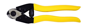 8940750690TN CABLE CUTTER