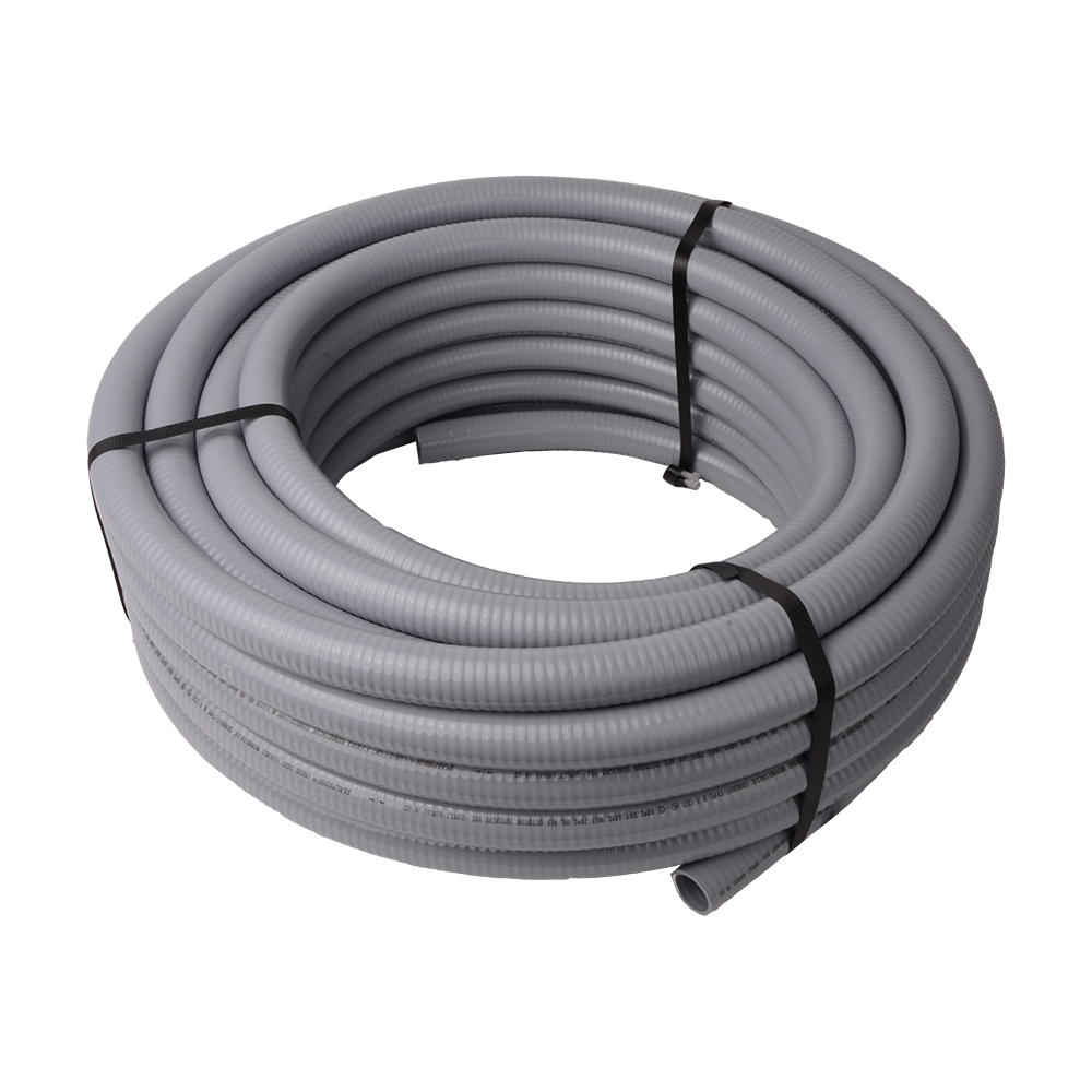 "1/2"" LIQUID TIGHT CONDUIT (744"